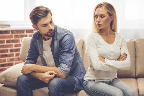 Comunicación paradójica: 6 claves para entenderla