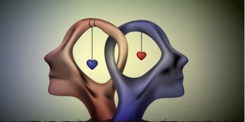 Sapiosexual: la atracción por la inteligencia