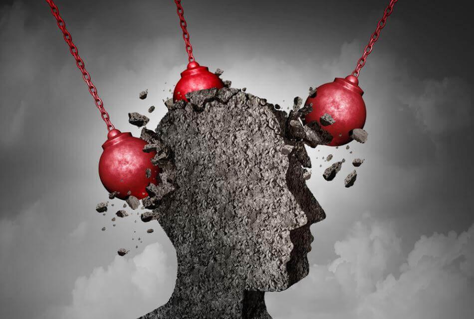 3 ideas equivocadas sobre el tratamiento de la depresión
