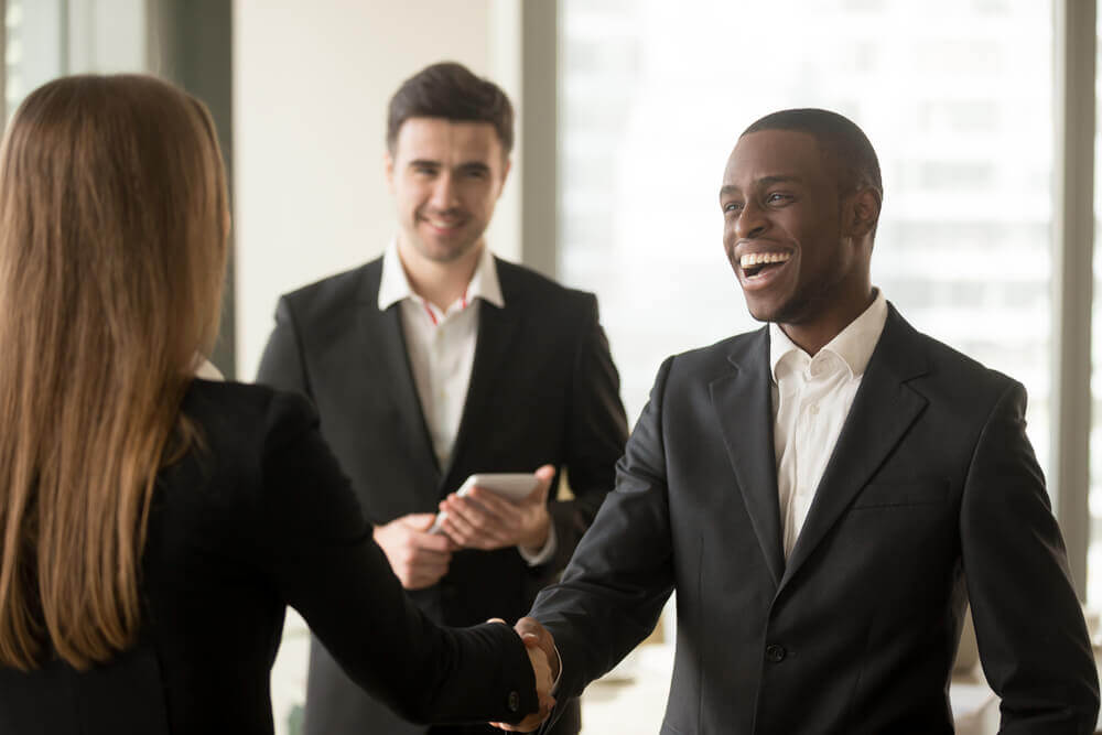 Personas diplomáticas: 5 rasgos que las caracterizan