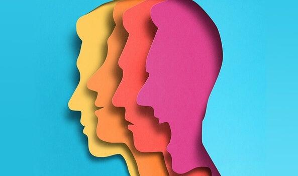 6 tipos de hormonas y sus estados de ánimo asociados