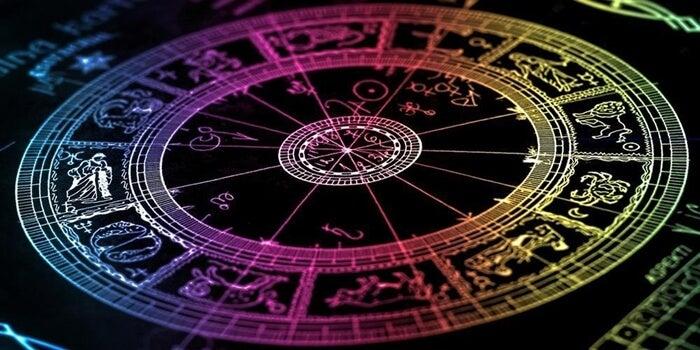 astrología en el psicoanálisis