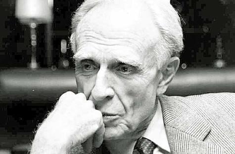 Bioy Casares, autor de la invención de Morel