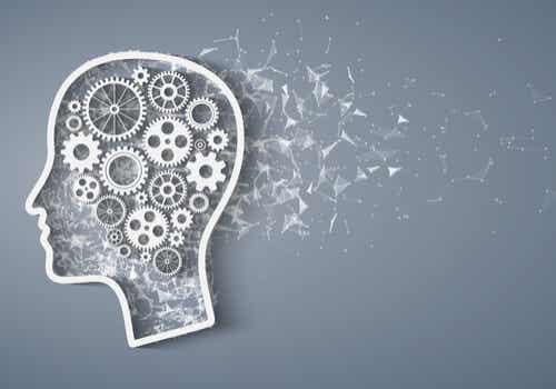 Metacognición: catacterísticas y componentes