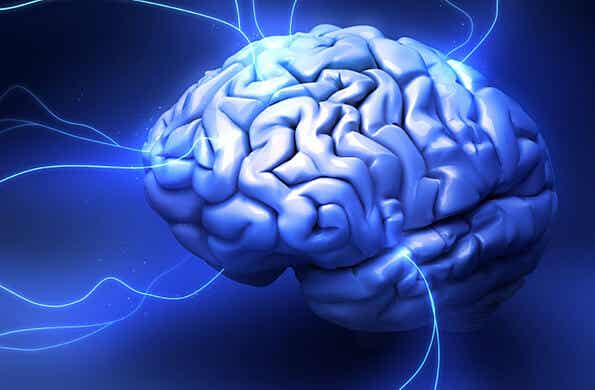 Terapias de choque: beneficios y riesgos