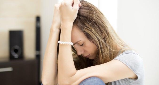 Cansancio crónico: síntomas, causas y tratamientos