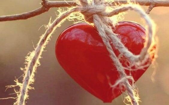 7 maneras de ser emocionalmente más fuertes