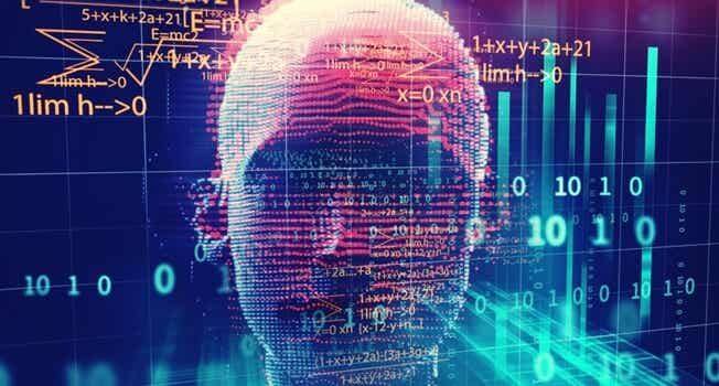 La inteligencia artificial, a la vuelta de la esquina