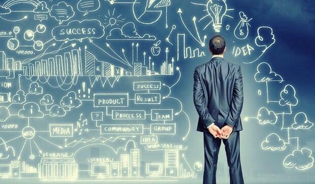Pensamiento estratégico: características y ejercicios para fomentarlo