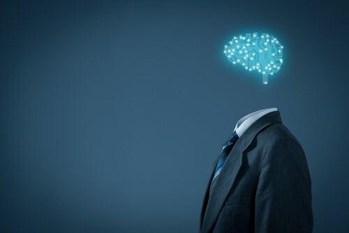 El modelo de inteligencia de Cattell: inteligencia fluida y cristalizada