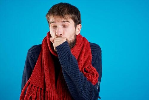 Trastornos facticios: el enfermo imaginario