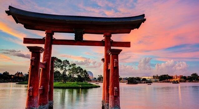 10 fantásticos proverbios japoneses