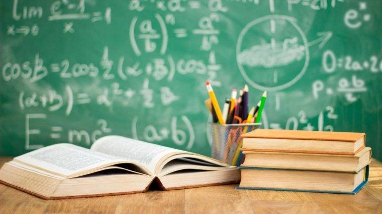 Las tres grandes contradicciones de la educación