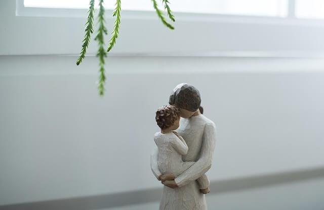 7 claves para promover una infancia relajada