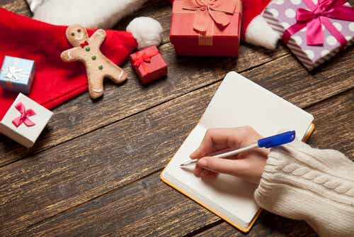 3 fases para cumplir con los propósitos de año nuevo