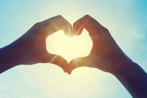 """¿Por qué nos equivocamos cuando utilizamos la expresión """"amor platónico""""?"""