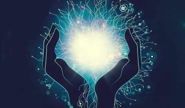 3 claves de la PNL (programación neurolingüística) para cambiar tu vida