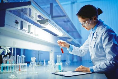 Efecto Matilda: mujeres, ciencia y discriminación