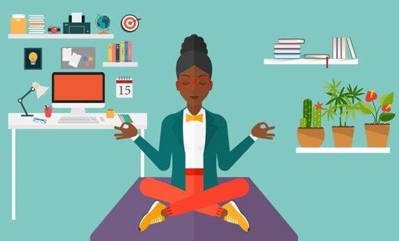 5 trucos para mejorar tu productividad