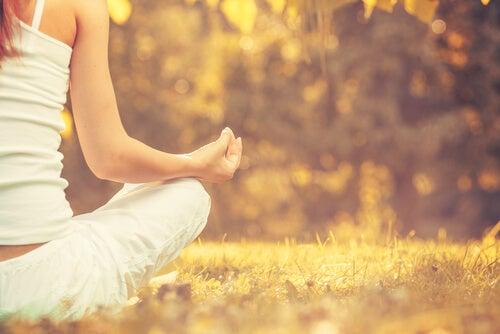 8 mitos sobre el mindfulness