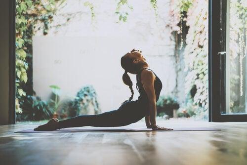 Cómo estimular el nervio vago para aumentar la salud mental y corporal