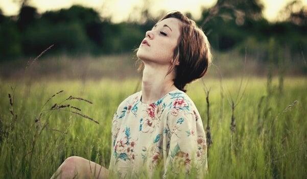 La mente silenciosa: claves del pensamiento relajado