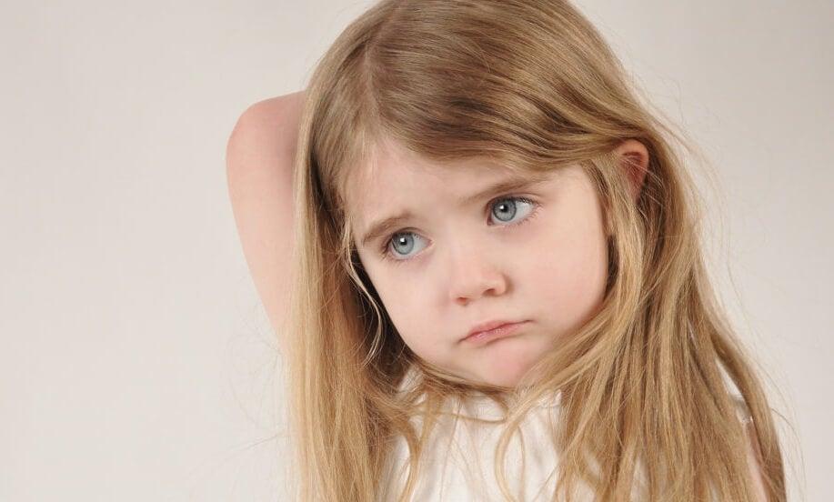 El trastorno bipolar en niños