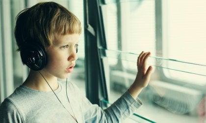El autismo no es ninguna desgracia, la ignorancia sí
