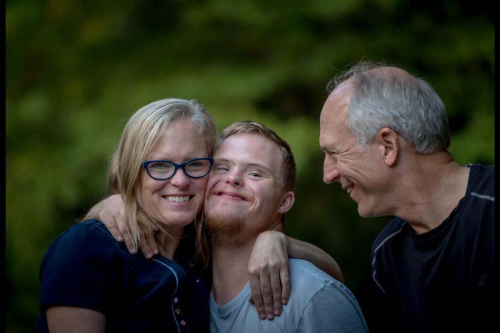 Los hijos con discapacidad y su efecto en la familia