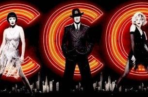 Película Chicago