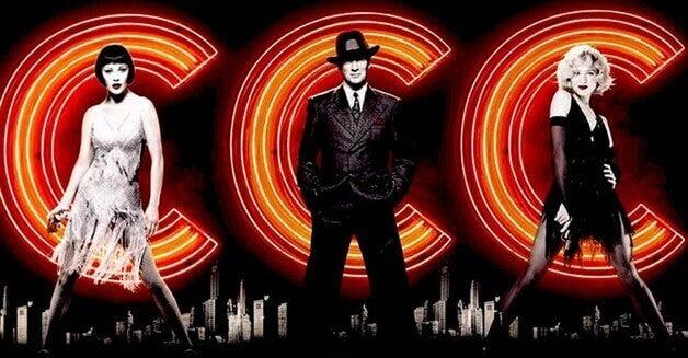 Chicago, el precio de la fama