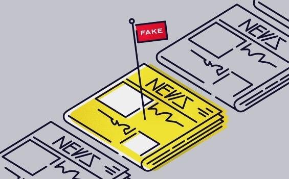 ¿Cómo nos afectan las fake news?