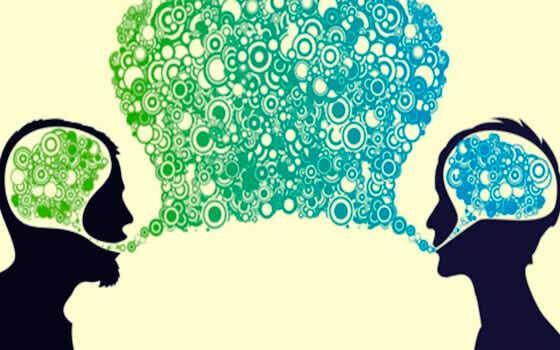 El área de Wernicke y la comprensión del lenguaje