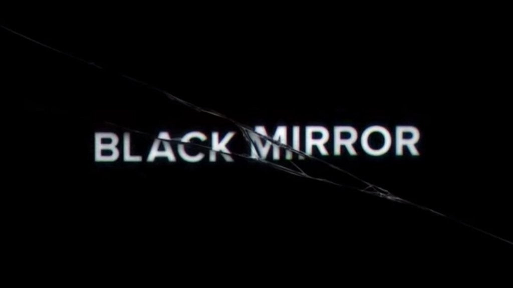 "Black Mirror: ""Be right back"", la pérdida del ser querido"