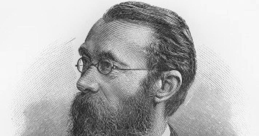 wilhelm wundt 1879