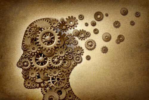 Aprendizaje significativo: definición y características