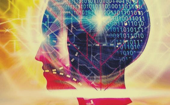 Las nuevas tecnologías, ¿cambian el funcionamiento del cerebro?