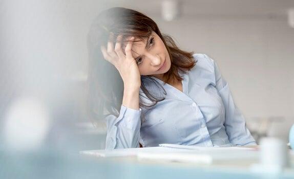 5 razones por las que una psicoterapia puede fracasar