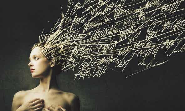Engramas: las marcas de la experiencia en nuestro cerebro