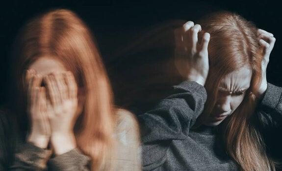 Personalidad adictiva: 7 características