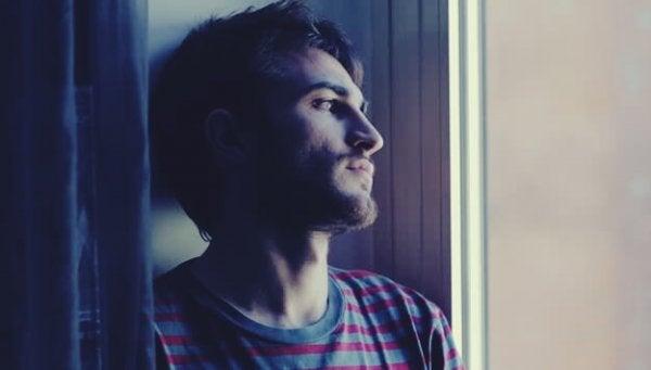 Señales que indican depresión en hombres