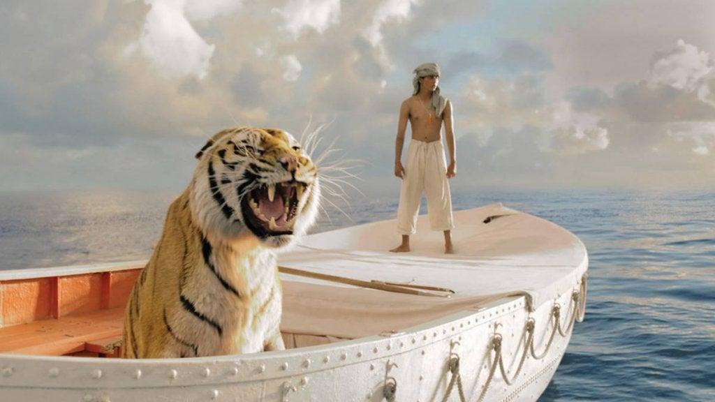 10 películas de animales para reflexionar sobre el trato que les damos