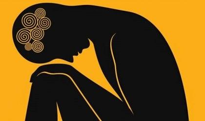 5 mitos sobre la ansiedad que debes conocer