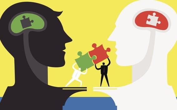Cómo afecta el estrés a las negociaciones