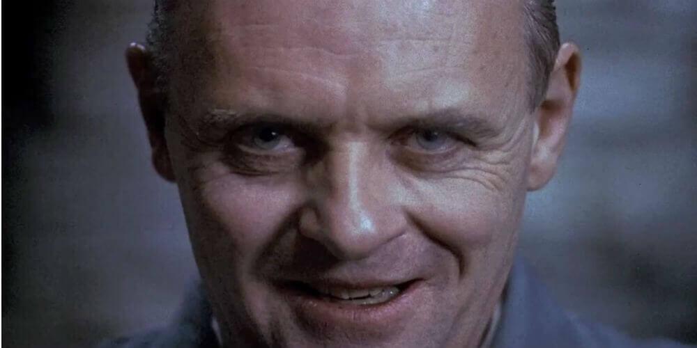 11 películas de terror psicológico