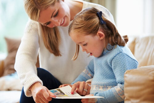 Aprender a leer: factores e influencias