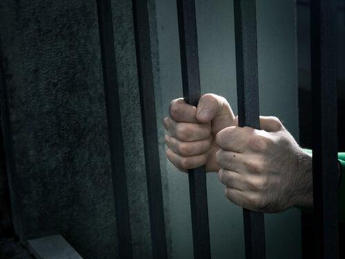 Condenas erróneas: una realidad silenciada