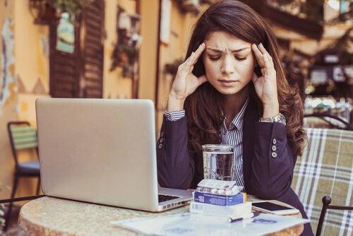¿Cómo afrontar una semana emocionalmente difícil?