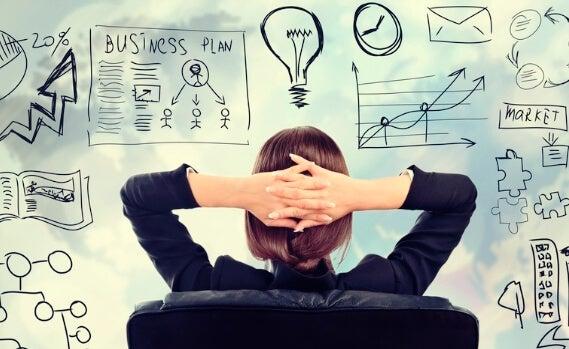 La falacia de planificación, una causa frecuente de improductividad