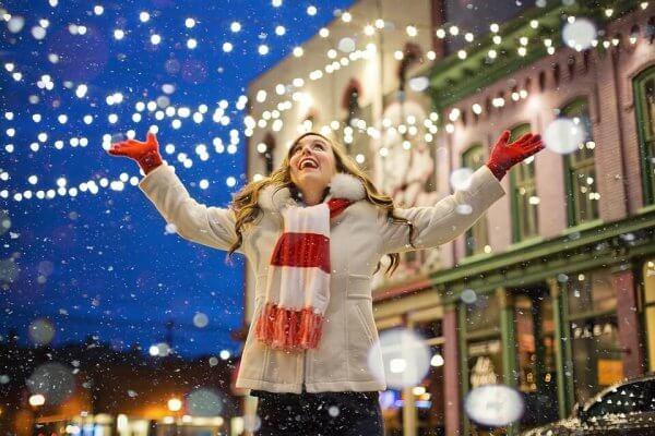 Beneficios psicológicos de las tradiciones navideñas
